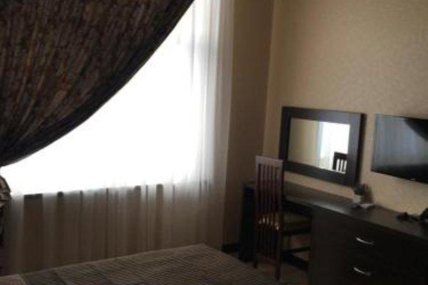 Гостевой дом «у Елены» - фото 7