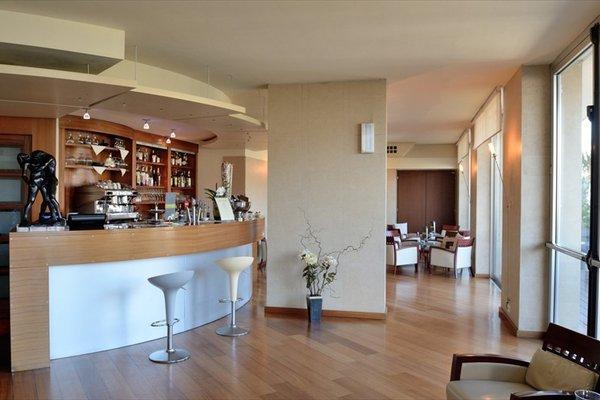 Garda Hotel Forte Charme - 7