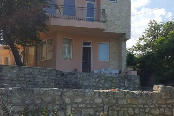 Apartments Sunny - 17