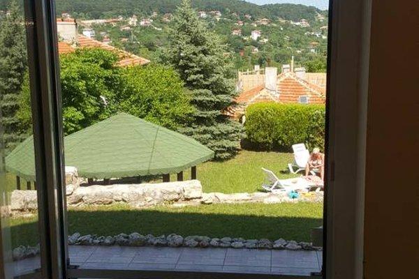 Apartments Sunny - 19