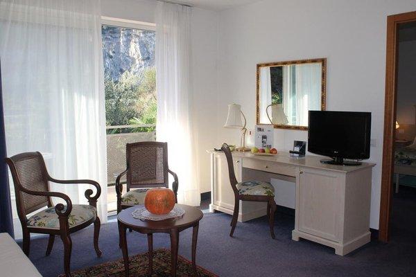 Hotel Piccolo Mondo - фото 6