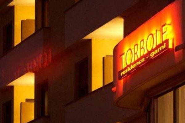Hotel Residence Torbole - 15