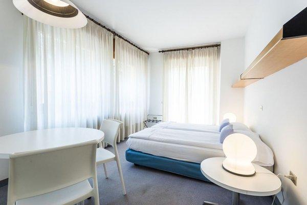 Hotel Residence Torbole - 4
