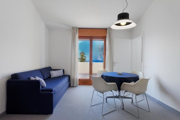 Hotel Residence Torbole - 7