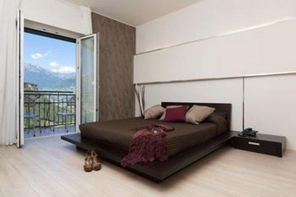 Hotel Isola Verde - фото 50