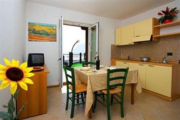 Hotel Isola Verde - фото 12