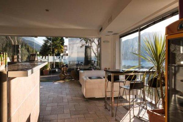 Hotel Isola Verde - фото 14