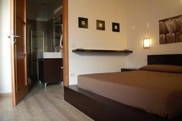 Hotel Isola Verde - фото 16