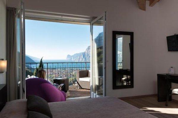 Hotel Isola Verde - фото 17
