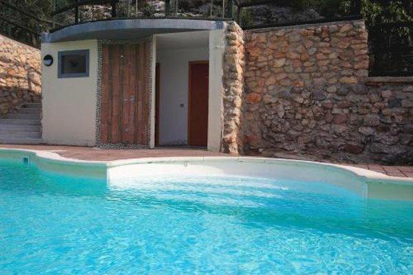 Hotel Isola Verde - фото 21
