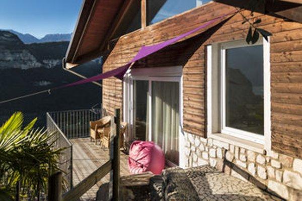 Hotel Isola Verde - фото 22
