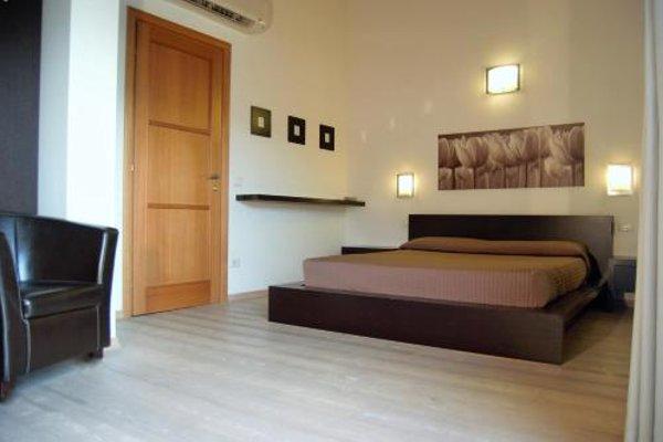 Hotel Isola Verde - фото 3