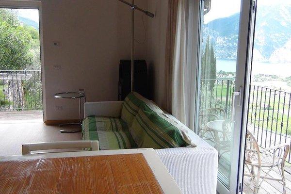 Hotel Isola Verde - фото 4