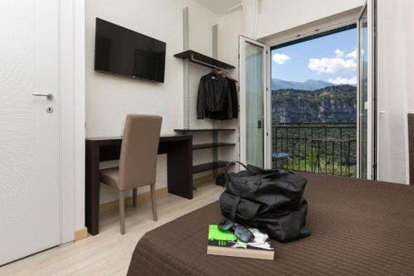 Hotel Isola Verde - фото 6