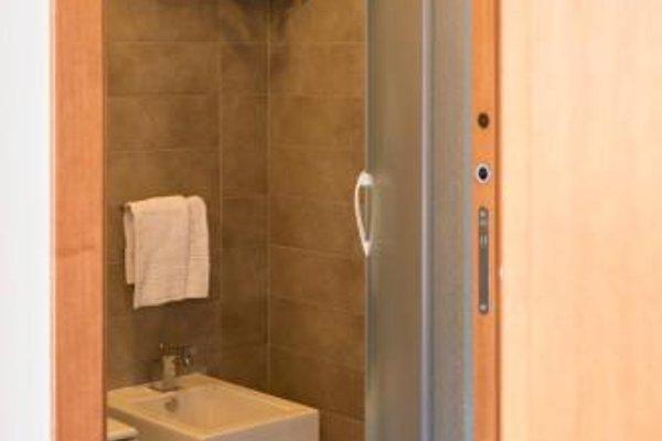 Hotel Isola Verde - фото 9