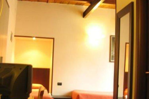 Hotel Duomo - фото 50