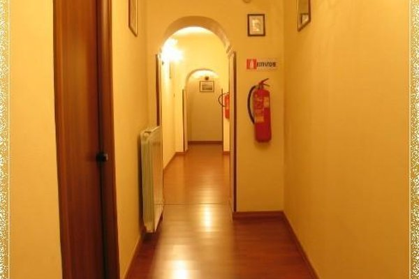 Duomo - фото 12