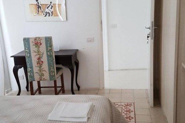 Zia Maria Home - 4