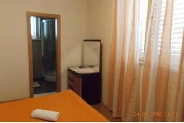 Rooms Perina - фото 10
