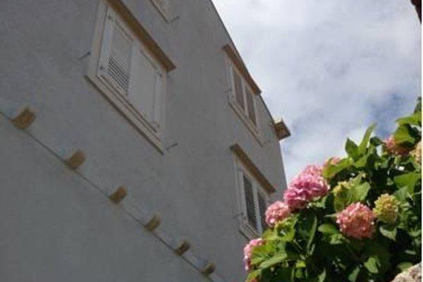 Rooms Perina - фото 15