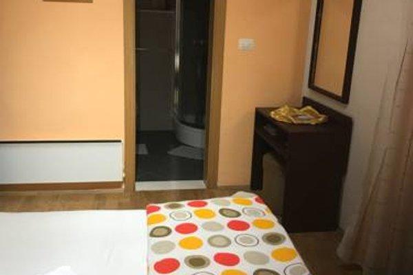 Rooms Perina - фото 5