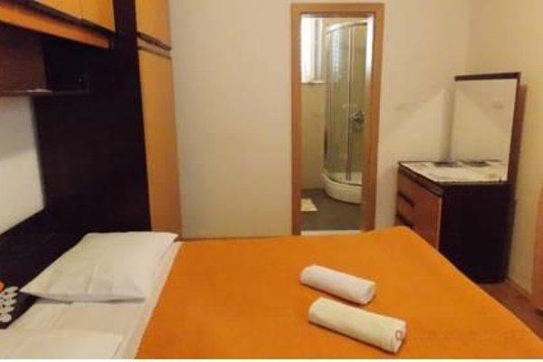 Rooms Perina - фото 6