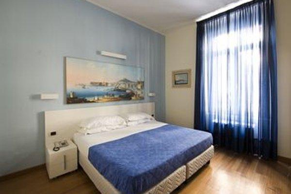 Rex Lifestyle Hotel - фото 50