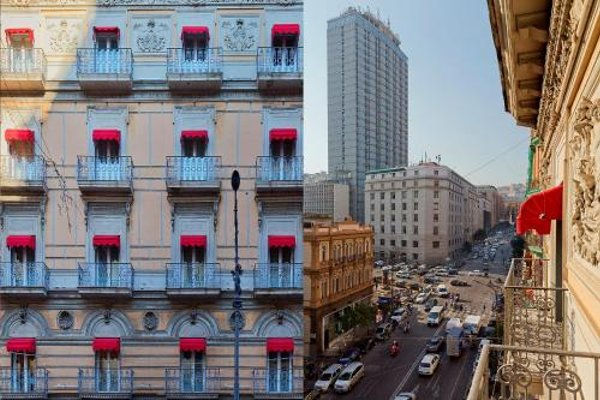 Airone Hotel - фото 23