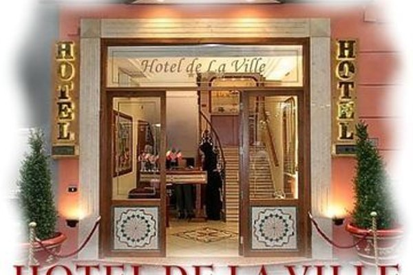 Bella Napoli - фото 22