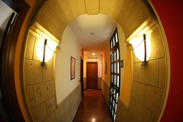 Hotel Nettuno - фото 17