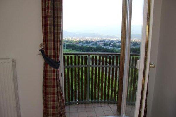 Hotel Hanny - фото 16