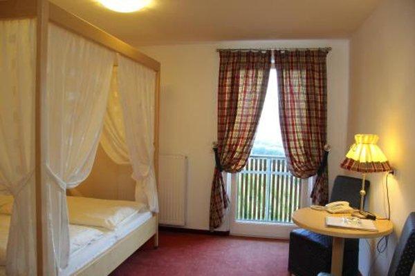Hotel Hanny - фото 3