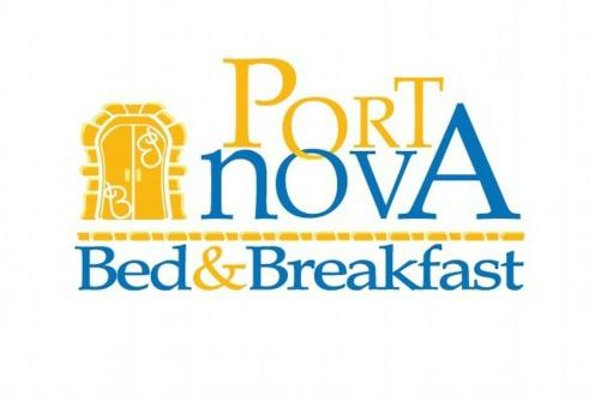 Bed & Breakfast Portanova - фото 15