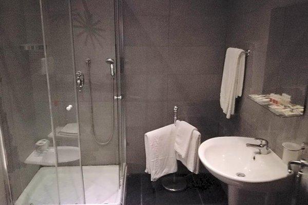 Guiren Hotel - фото 8