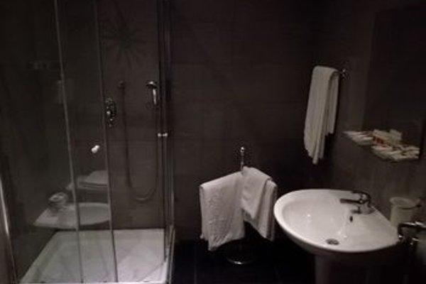 Guiren Hotel - фото 9