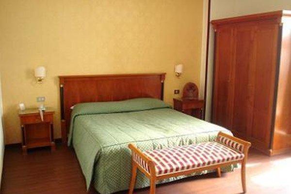 B&B Hotel Napoli - фото 3