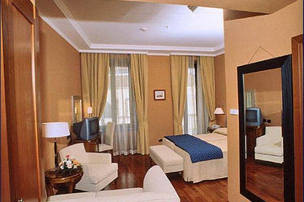 Palazzo Turchini - фото 50