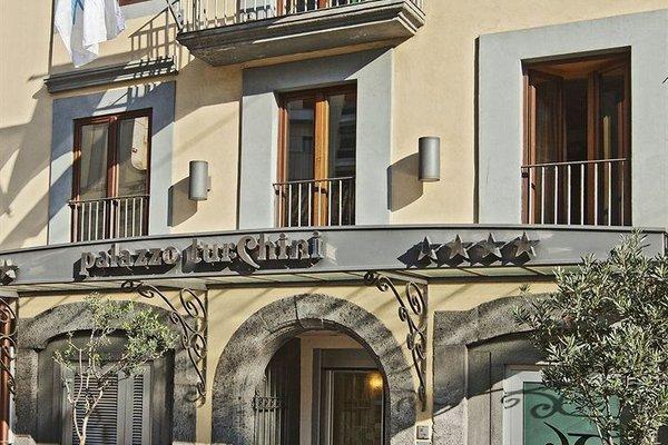 Palazzo Turchini - фото 22
