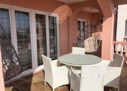 Apartments Mediteran фото 2