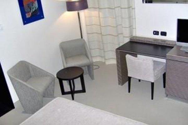 H2C Hotel Napoli - 4