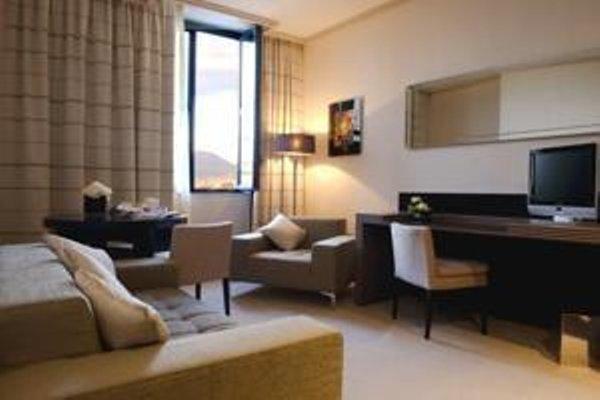 H2C Hotel Napoli - 5