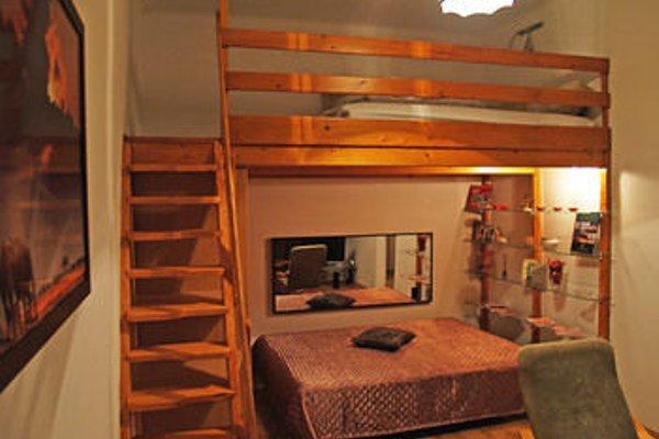 Magic Apartments - фото 3