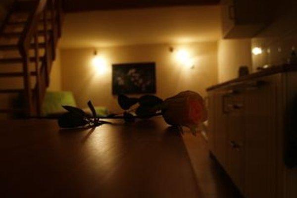 Magic Apartments - фото 5