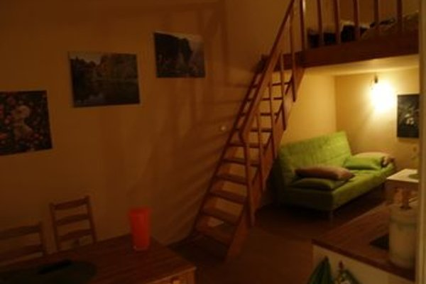 Magic Apartments - фото 7