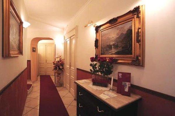 Bovio Suite - фото 10