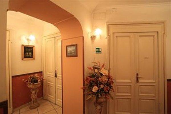 Bovio Suite - фото 17