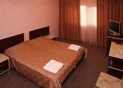 Отель Red фото 2