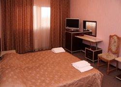 Отель Red фото 3