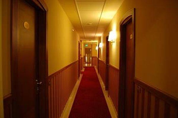 Hotel Joyfull - фото 17