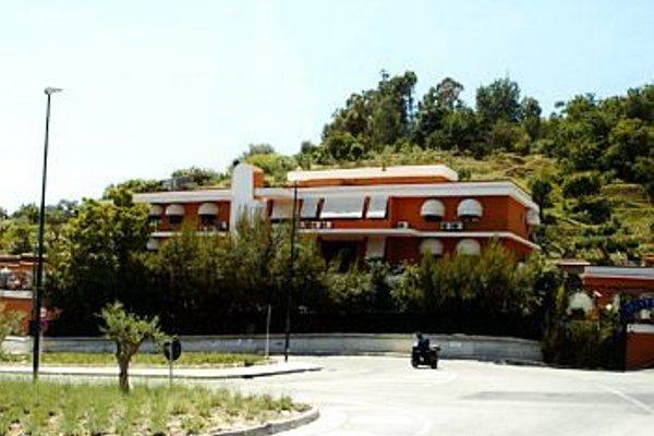 Miravalle - фото 22